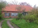 Qualitz - Altes Pfarrhaus