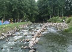 7-Fischtreppe-Eickhof.jpg