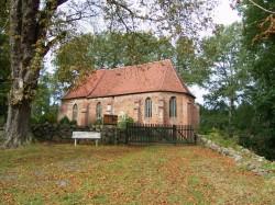 Eickelberg