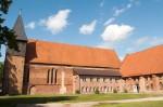 Rühn - Kloster