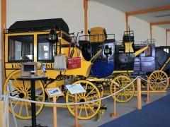 kutschenmuseum01.jpg