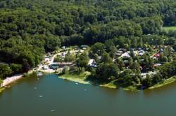 Sternberg Campingplatz